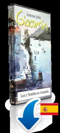 Luz-y-Sombra-download-spanish-1000x1000