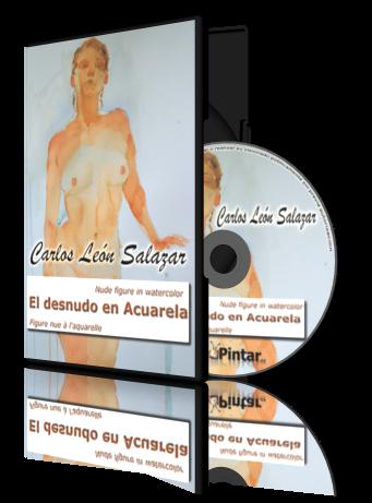 ndice por gneros clasicofilm / cine online