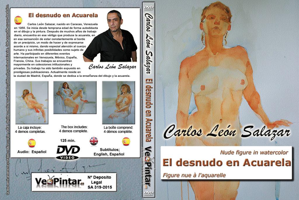 Caratula-DVD-Carlos-LeonCMYKsubINGLESyESPAÑOL